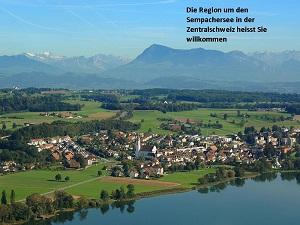 Mit Klick auf das Bild gelangen Sie auf die Homepage von Sempachsersee Tourismus