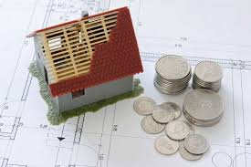 Kosten Beim Hausbau : kosten sparen beim hausbau aber wie ~ Watch28wear.com Haus und Dekorationen